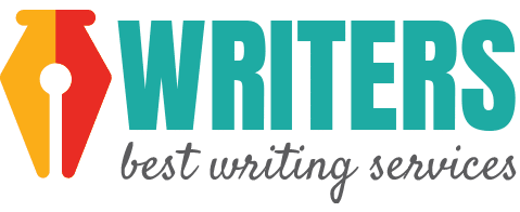 UK Best Writing